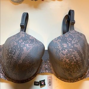 Victoria's Secret Bra 36DDD